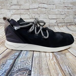 Adidas ZX FLUX ADV X Athletic Shoes